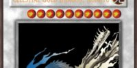 Celestial Gold Dragon, Kohryu