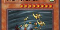 Storm Wrecker