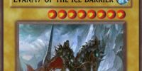 Evanm7 of the Ice Barrier
