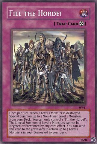 File:Fill the Horde!.jpg