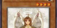 Sireine, Angel of Love's Desperation