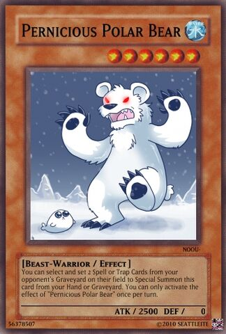 File:Pernicious Polar Bear.jpg