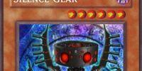Silence Gear
