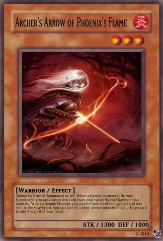 File:Archer's Arrow of Phoenix's Flame.jpg