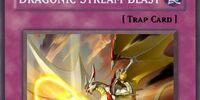 Dragonic Stream Blast