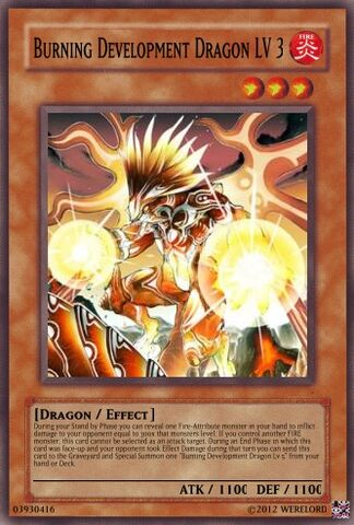 File:Burning Development Dragon LV 3.jpg