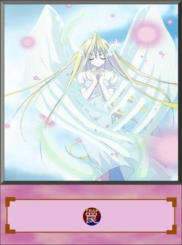 File:Angel's Call dubbed anime.jpg