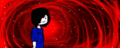 Thumbnail for version as of 00:13, December 19, 2013
