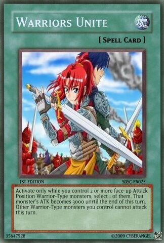 File:Warriors Unite.jpg