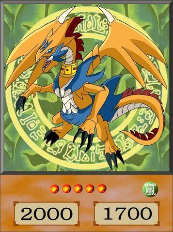 File:Magician's Pet Dragon dubbed anime.jpg