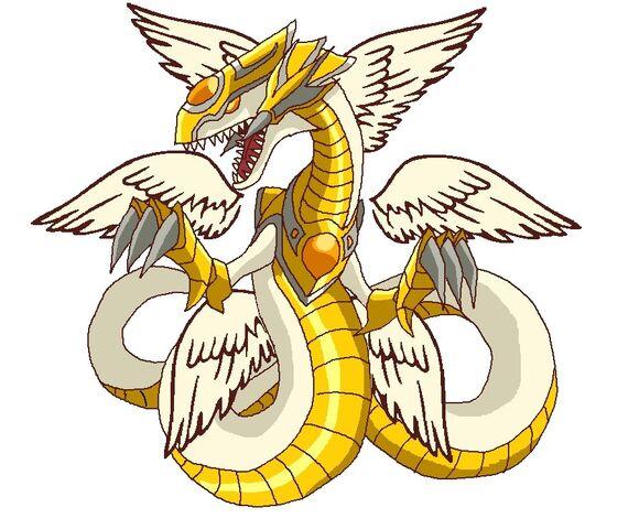 File:Heaven Dragon - concept art.jpg