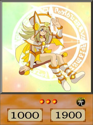 File:Light Magician Girl dubbed anime.jpg