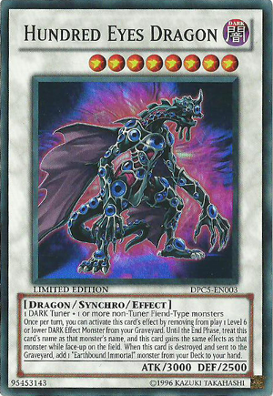 File:Hundred Eyes Dragon.png