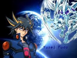 File:Yusei Fudo.jpg