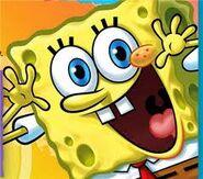 Spongebob 7