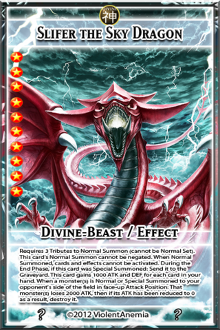 File:Slifer the sky dragon by lxdarksunxl-d5lfm0y.png