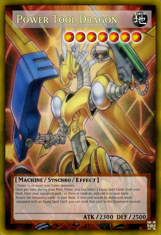 File:Full art power tool dragon by fullartcard-d5vyvkt.png