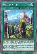 Createcard (31)