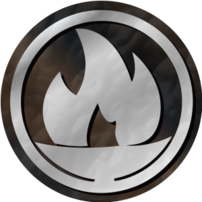 Ritual-Spell-Icon