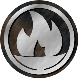 File:Ritual-Spell-Icon.png