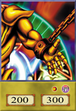 Left arm of the forbidden one by alanmac95-d5pq5yj