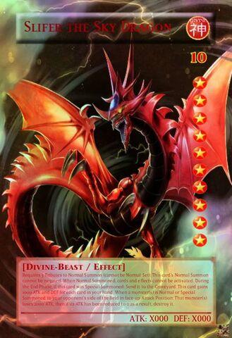 File:Slifer the Sky Dragon.jpg