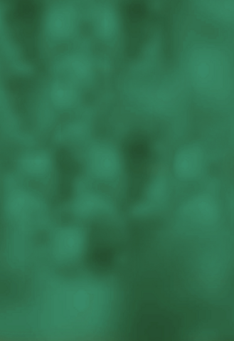 File:Cardtexture3.png