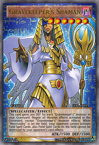 File:Gravekeeper s shaman orica by xplay101-d6udrh3.png