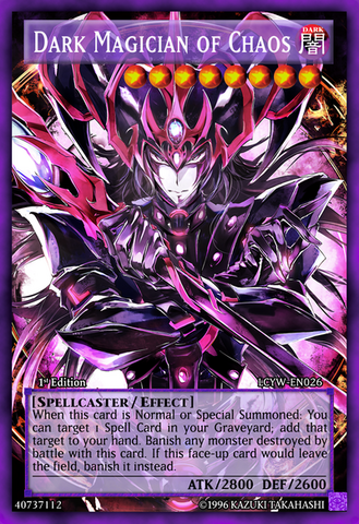 File:Dark magician of chaos orica by xplay101-d7p26hg.png