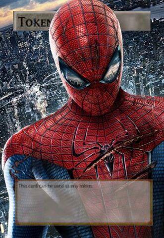 File:Spider.jpg