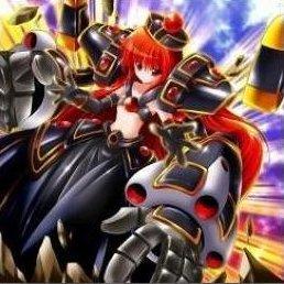 File:Elemental Hero Gaia Girl.jpg