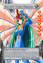 File:Ancient fairy D 1.jpg