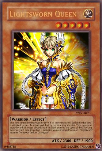 how to tell rarity of yu-gi-oh card