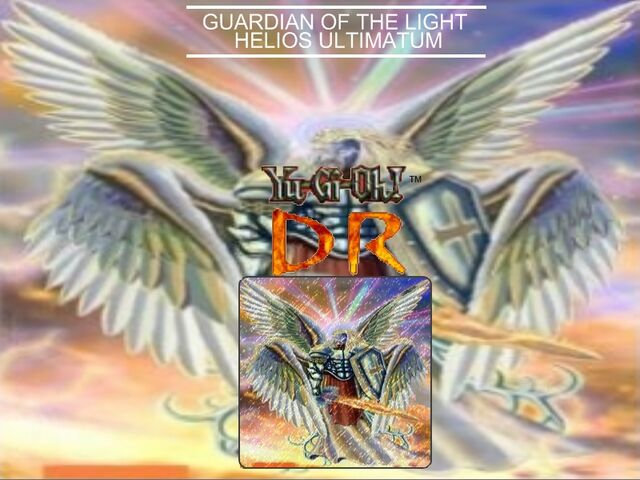 File:Guardian of the Light Helios Ultimatum Tin.jpg