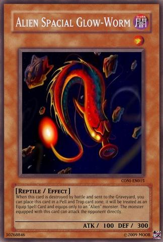 File:Alien Spatial Glow-Worm.png