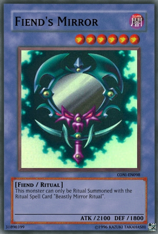 File:Fiend's Mirror.png
