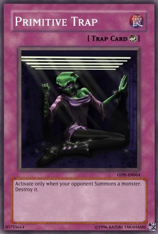File:Primitive Trap.png