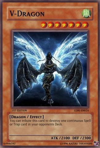 File:V-Dragon.png