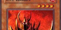 TNT Knight