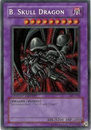 File:Black skull dragon.JPG