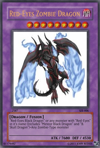 File:Red-Eyes Zombie Dragon.PNG