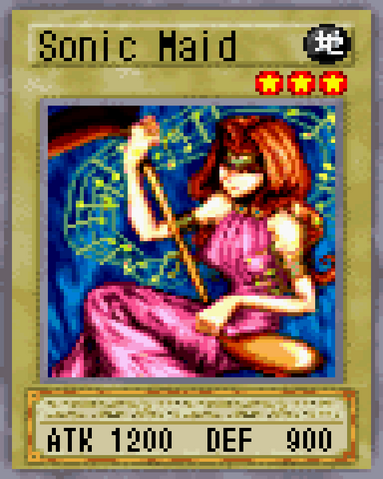 File:Sonic Maid 2004.png