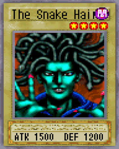 File:The Snake Hair 2004.png