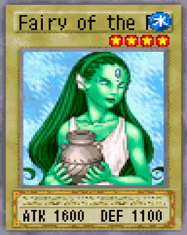 File:Fairy of the Fountain 2004.png