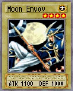 Moon Envoy 2004