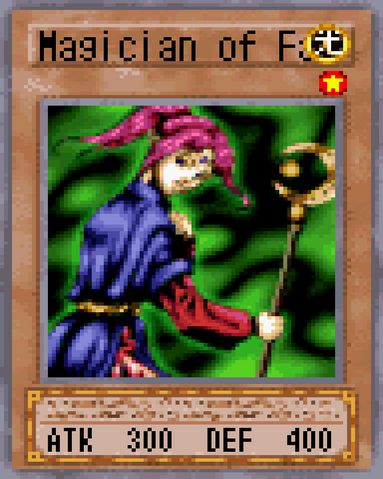 File:Magician of Faith 2004.png