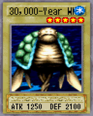 File:30,000-Year White Turtle 2004.png