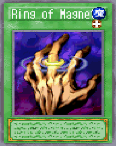 File:Ring of Magnetism 2004.png