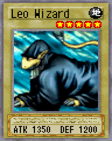 File:Leo Wizard 2004.png