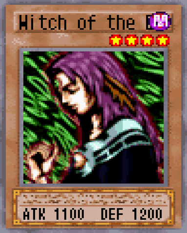 File:Witch of the Black Forest 2004.png